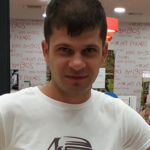Petyr Kuzmanov
