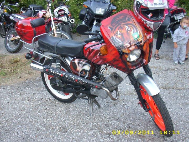 test40